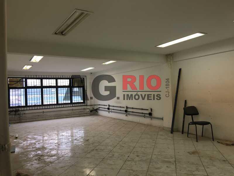 11 - Loja 100m² para alugar Rio de Janeiro,RJ - R$ 6.000 - VVLJ00006 - 12