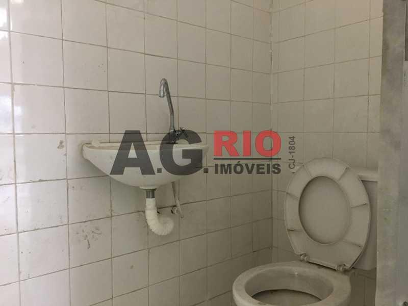 14 - Loja 100m² para alugar Rio de Janeiro,RJ - R$ 6.000 - VVLJ00006 - 15