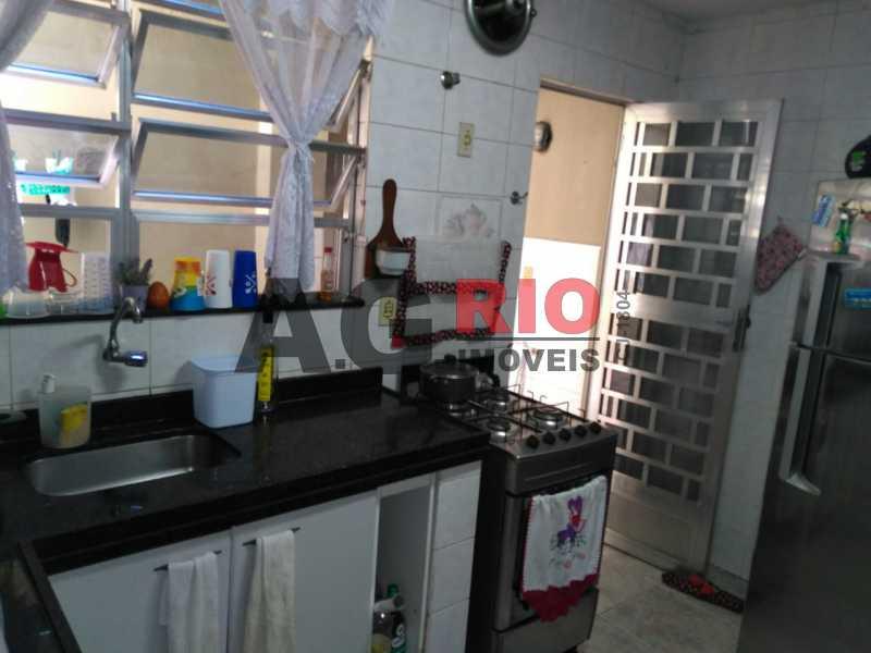 WhatsApp Image 2018-11-05 at 0 - Casa de Vila 2 quartos à venda Rio de Janeiro,RJ - R$ 380.000 - VVCV20024 - 7