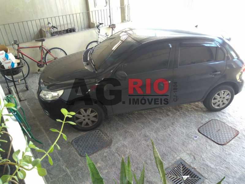 WhatsApp Image 2018-11-05 at 0 - Casa de Vila 2 quartos à venda Rio de Janeiro,RJ - R$ 380.000 - VVCV20024 - 13