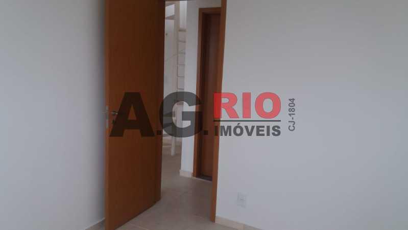 1c17cb29-efb6-4612-9e89-d712a2 - Cobertura 2 quartos à venda Rio de Janeiro,RJ - R$ 449.000 - FRCO20004 - 17