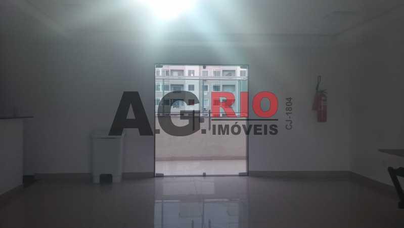 041ce101-4af7-4eff-a164-ac981a - Cobertura 2 quartos à venda Rio de Janeiro,RJ - R$ 449.000 - FRCO20004 - 29