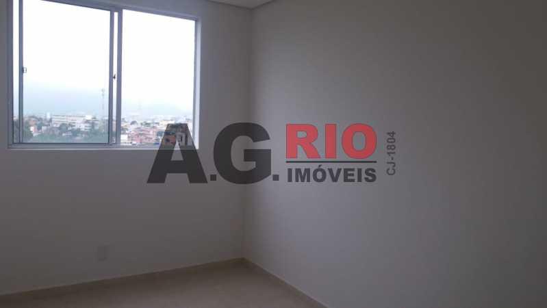 45b31b1e-f392-4885-aba1-972226 - Cobertura 2 quartos à venda Rio de Janeiro,RJ - R$ 449.000 - FRCO20004 - 16