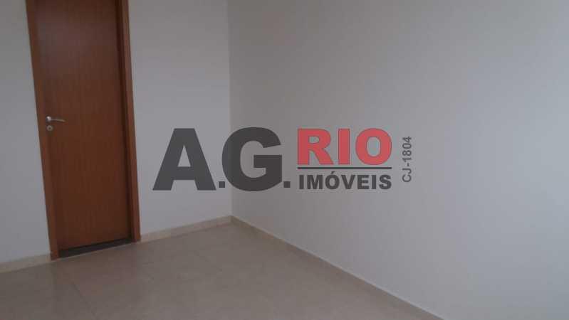 0389d6f0-372c-40a2-8369-1c6a52 - Cobertura 2 quartos à venda Rio de Janeiro,RJ - R$ 449.000 - FRCO20004 - 19