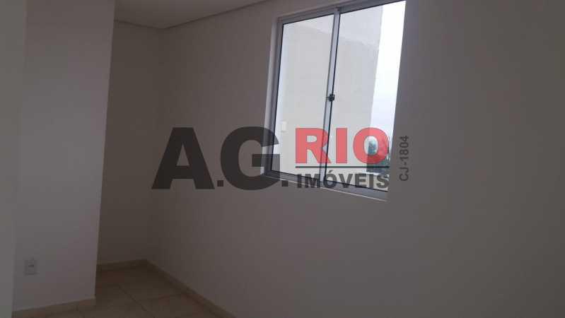 456bb175-b6e3-492e-82b6-cb1e2a - Cobertura 2 quartos à venda Rio de Janeiro,RJ - R$ 449.000 - FRCO20004 - 8