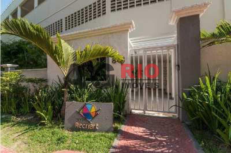 D_NQ_NP_851662-MLB28703350279_ - Cobertura 2 quartos à venda Rio de Janeiro,RJ - R$ 449.000 - FRCO20004 - 1