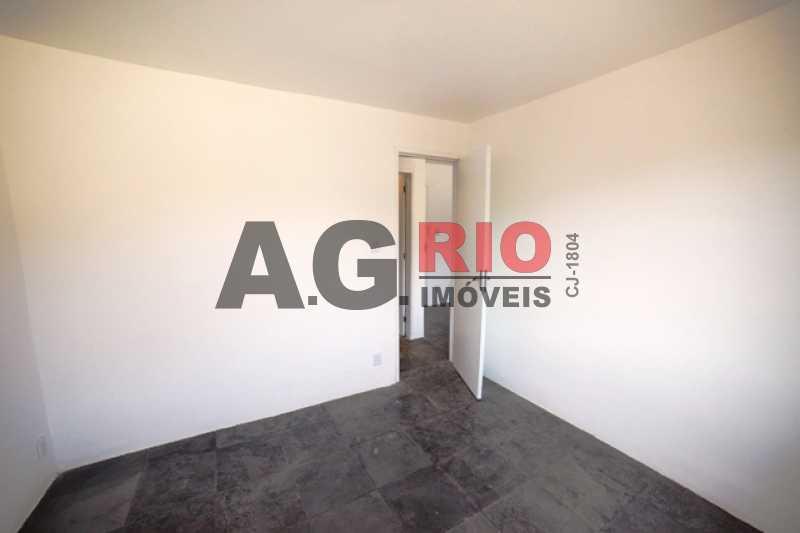 Andre?ü Fontes - 0011 - Apartamento À Venda - Rio de Janeiro - RJ - Jardim Sulacap - VVAP20229 - 9