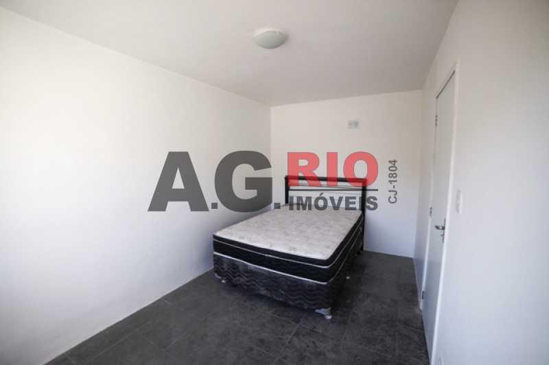 Andre?ü Fontes - 0015 - Apartamento À Venda - Rio de Janeiro - RJ - Jardim Sulacap - VVAP20229 - 11