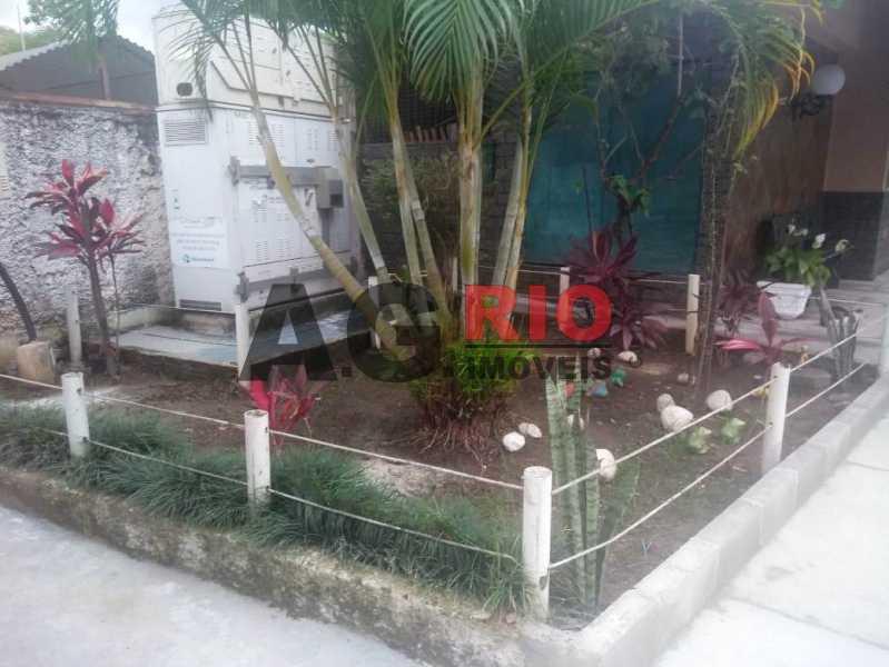 WhatsApp Image 2018-11-26 at 1 - Apartamento À Venda - Rio de Janeiro - RJ - Jardim Sulacap - VVAP20229 - 12