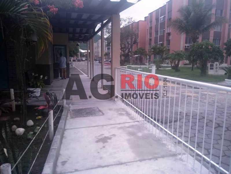 WhatsApp Image 2018-11-26 at 1 - Apartamento À Venda - Rio de Janeiro - RJ - Jardim Sulacap - VVAP20229 - 13