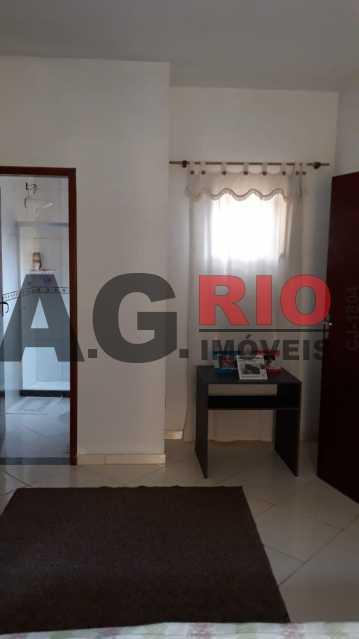 WhatsApp Image 2018-11-12 at 1 - Casa de Vila 3 quartos à venda Rio de Janeiro,RJ - R$ 340.000 - VVCV30013 - 21