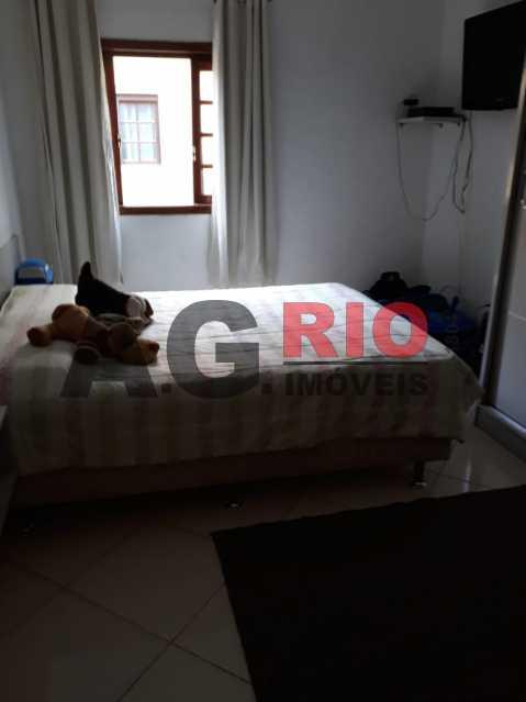 WhatsApp Image 2018-11-12 at 1 - Casa de Vila 3 quartos à venda Rio de Janeiro,RJ - R$ 340.000 - VVCV30013 - 20