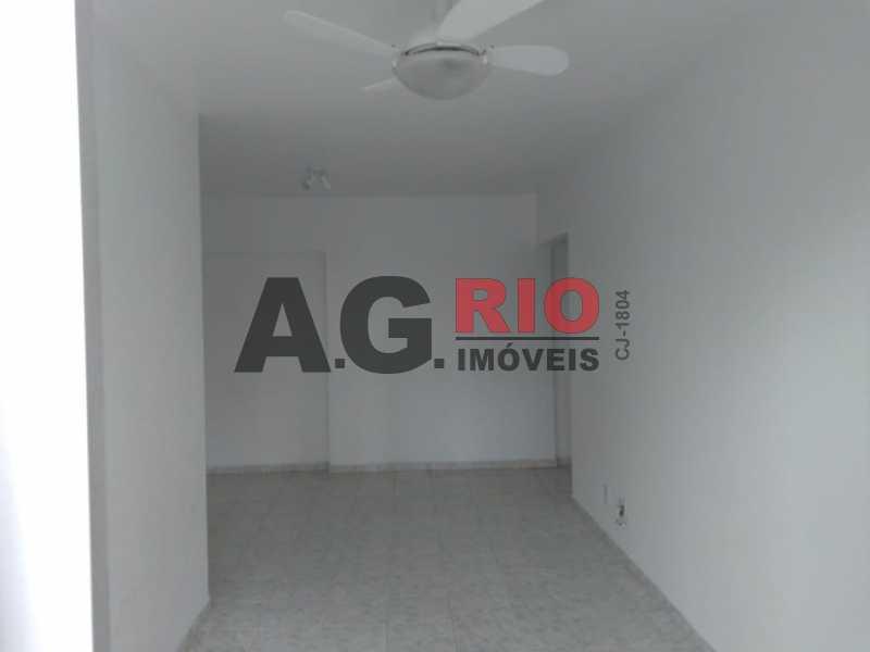J08 - Apartamento À Venda - Rio de Janeiro - RJ - Barra da Tijuca - FRAP20062 - 16