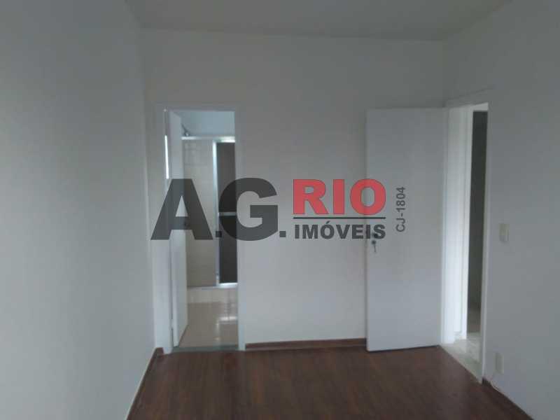 J10 - Apartamento À Venda - Rio de Janeiro - RJ - Barra da Tijuca - FRAP20062 - 18