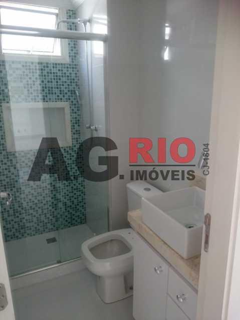 IMG-20200405-WA0026 - Apartamento 2 quartos à venda Rio de Janeiro,RJ - R$ 200.000 - TQAP20212 - 13