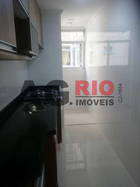 IMG-20200405-WA0028 - Apartamento 2 quartos à venda Rio de Janeiro,RJ - R$ 200.000 - TQAP20212 - 9