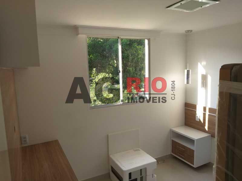 IMG-20200405-WA0030 - Apartamento 2 quartos à venda Rio de Janeiro,RJ - R$ 200.000 - TQAP20212 - 7