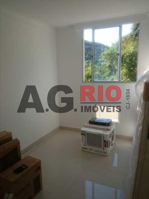 IMG-20200405-WA0031 - Apartamento 2 quartos à venda Rio de Janeiro,RJ - R$ 200.000 - TQAP20212 - 8