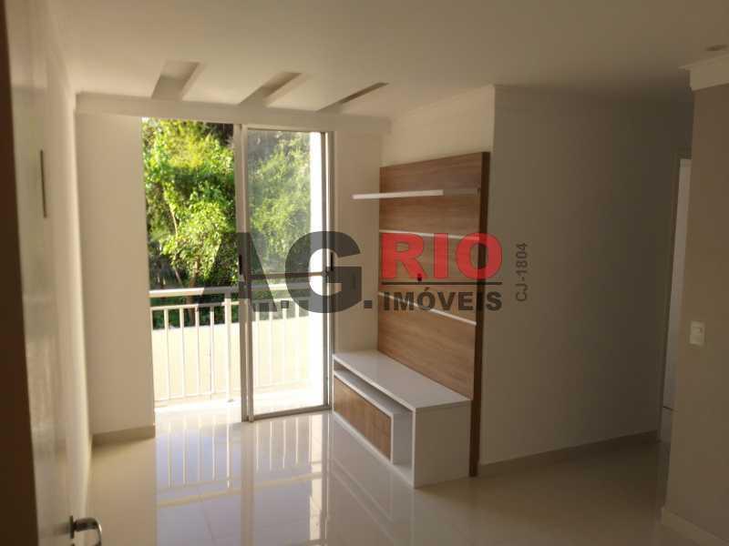 IMG-20200405-WA0032 - Apartamento 2 quartos à venda Rio de Janeiro,RJ - R$ 200.000 - TQAP20212 - 3