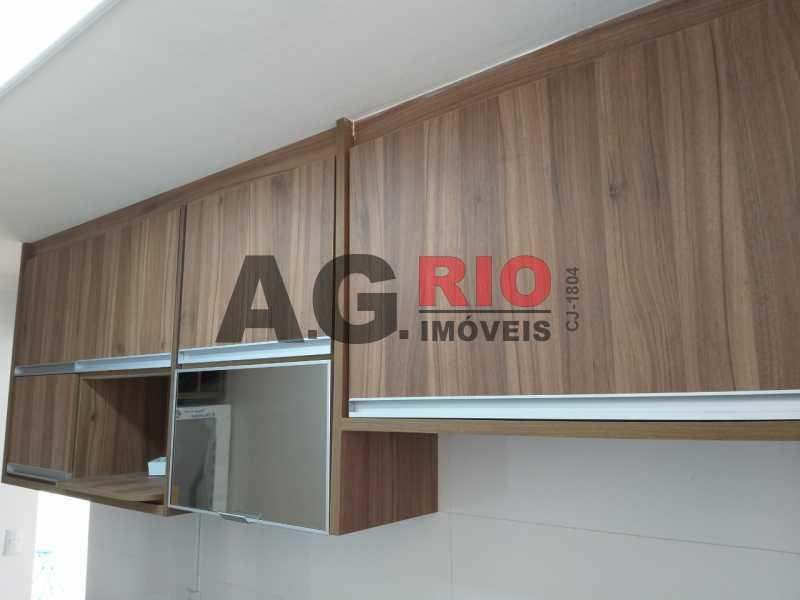 IMG-20200405-WA0039 - Apartamento 2 quartos à venda Rio de Janeiro,RJ - R$ 200.000 - TQAP20212 - 17