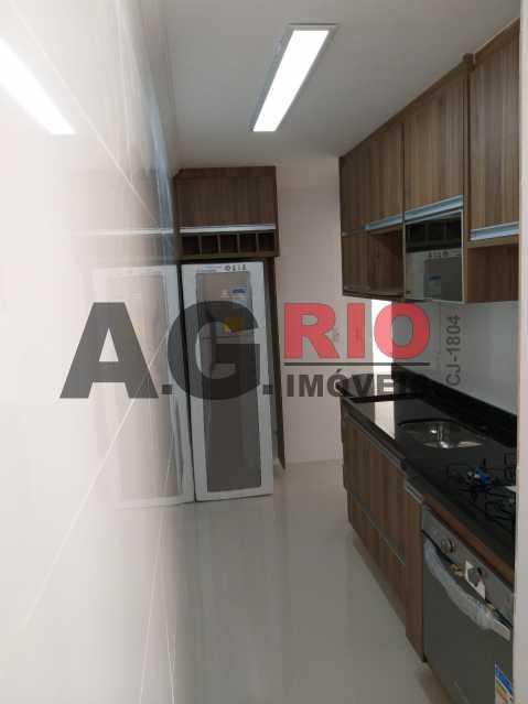 IMG-20200405-WA0040 - Apartamento 2 quartos à venda Rio de Janeiro,RJ - R$ 200.000 - TQAP20212 - 18