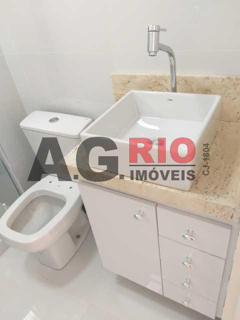 IMG-20200405-WA0042 - Apartamento 2 quartos à venda Rio de Janeiro,RJ - R$ 200.000 - TQAP20212 - 19