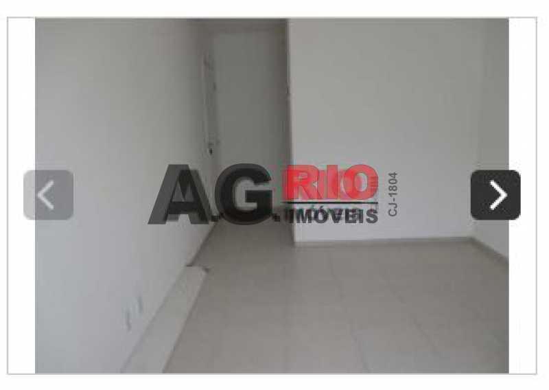 IMG-20200411-WA0007 - Apartamento 2 quartos à venda Rio de Janeiro,RJ - R$ 200.000 - TQAP20212 - 10