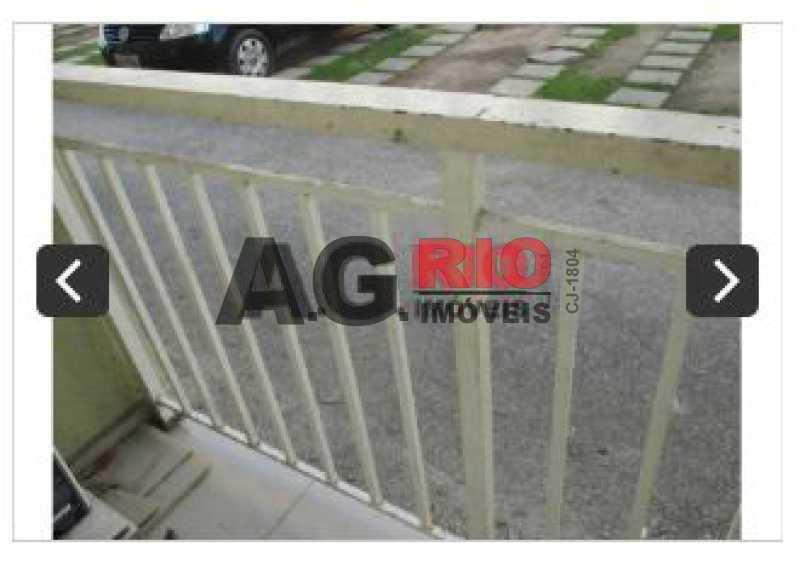 IMG-20200411-WA0008 - Apartamento 2 quartos à venda Rio de Janeiro,RJ - R$ 200.000 - TQAP20212 - 20