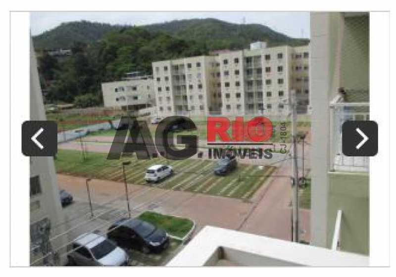 IMG-20200411-WA0009 - Apartamento 2 quartos à venda Rio de Janeiro,RJ - R$ 200.000 - TQAP20212 - 21