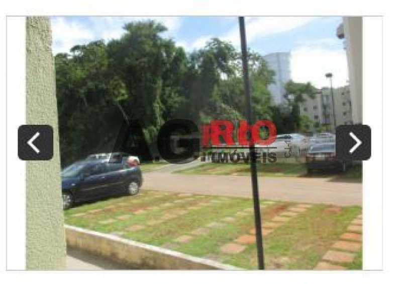 IMG-20200411-WA0010 - Apartamento 2 quartos à venda Rio de Janeiro,RJ - R$ 200.000 - TQAP20212 - 22