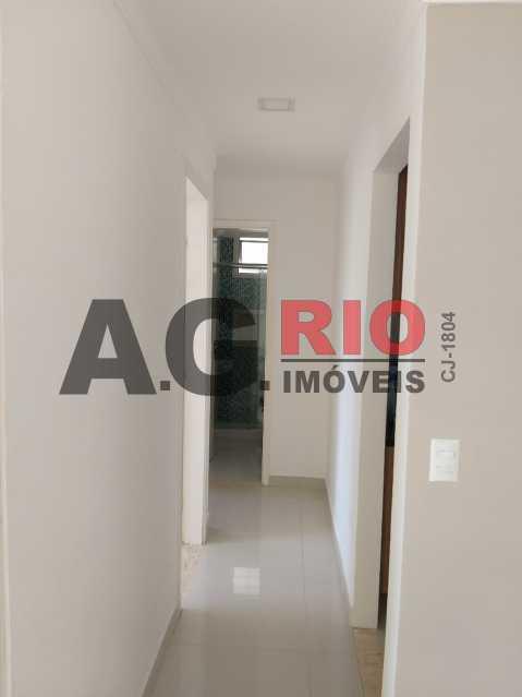 IMG-20200411-WA0012 - Apartamento 2 quartos à venda Rio de Janeiro,RJ - R$ 200.000 - TQAP20212 - 11