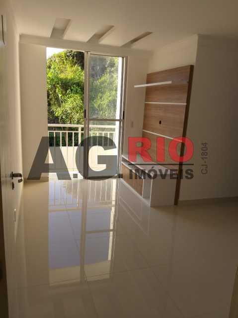 IMG-20200411-WA0013 - Apartamento 2 quartos à venda Rio de Janeiro,RJ - R$ 200.000 - TQAP20212 - 1