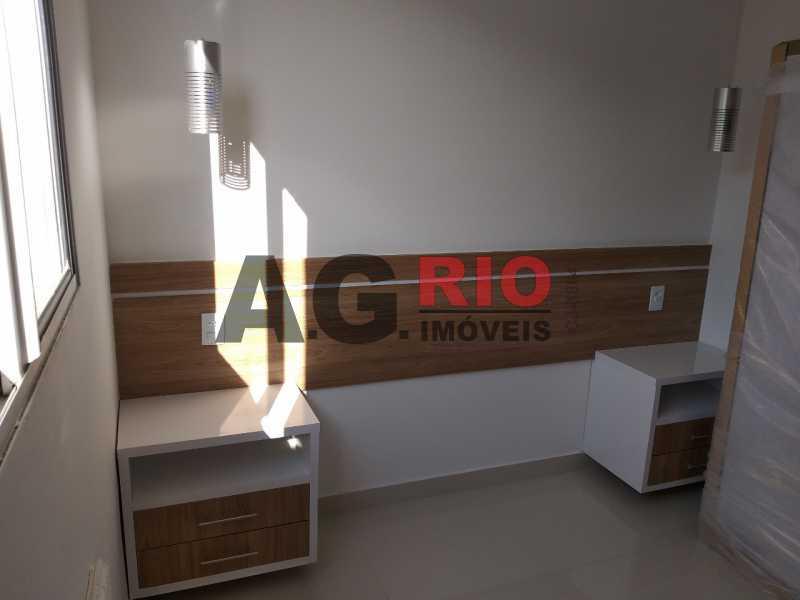 IMG-20200411-WA0014 - Apartamento 2 quartos à venda Rio de Janeiro,RJ - R$ 200.000 - TQAP20212 - 23