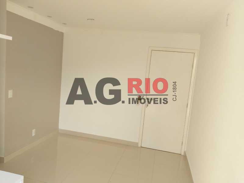IMG-20200411-WA0015 - Apartamento 2 quartos à venda Rio de Janeiro,RJ - R$ 200.000 - TQAP20212 - 6