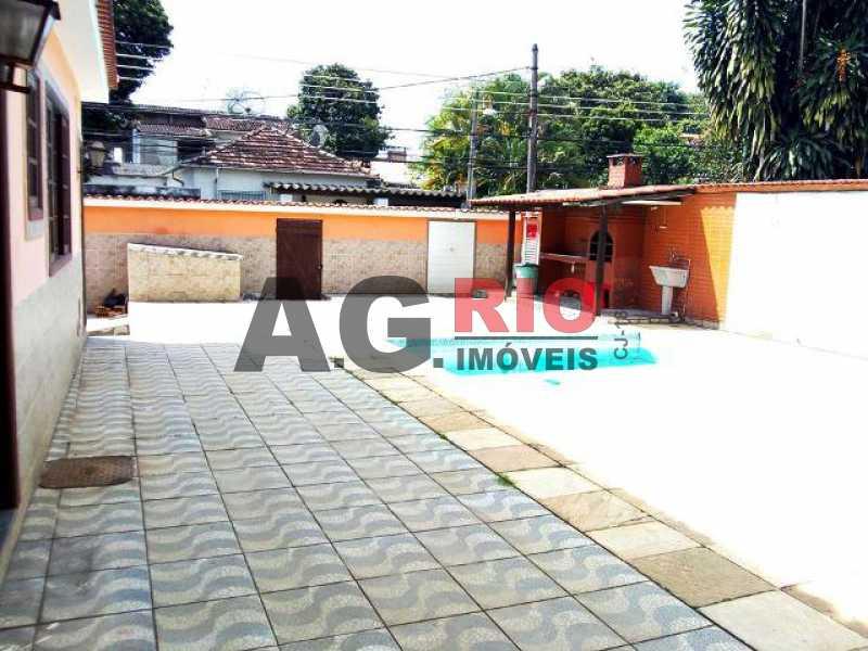 IMG_20181113_144848 Copy - Casa À Venda no Condomínio Recanto das Azaleias - Rio de Janeiro - RJ - Freguesia (Jacarepaguá) - FRCN40011 - 12