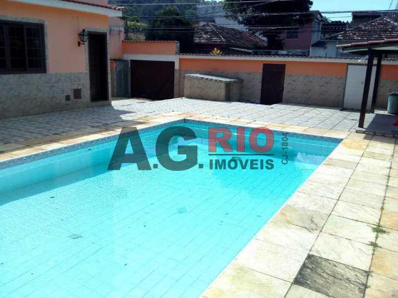 IMG_20181113_144912 Copy - Casa À Venda no Condomínio Recanto das Azaleias - Rio de Janeiro - RJ - Freguesia (Jacarepaguá) - FRCN40011 - 9