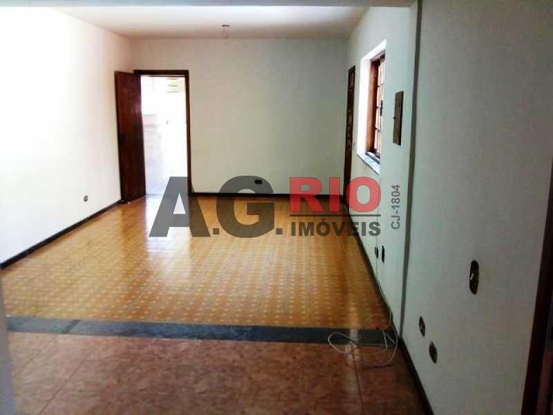 IMG_20181113_145221 Copy - Casa em Condominio À Venda - Rio de Janeiro - RJ - Freguesia (Jacarepaguá) - FRCN40011 - 14