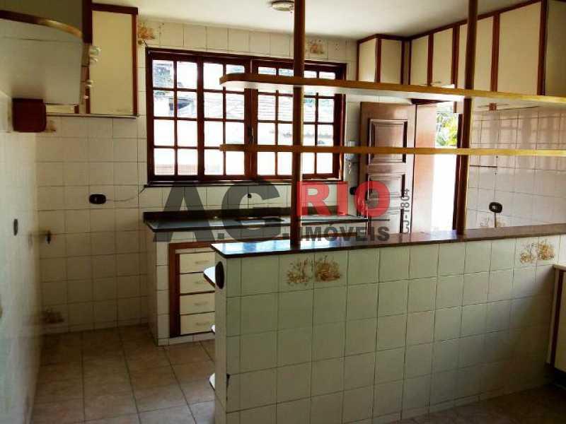 IMG_20181113_145312 Copy - Casa em Condominio À Venda - Rio de Janeiro - RJ - Freguesia (Jacarepaguá) - FRCN40011 - 17