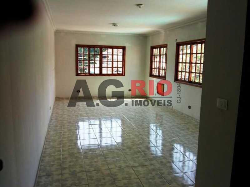 IMG_20181113_145432 Copy - Casa em Condominio À Venda - Rio de Janeiro - RJ - Freguesia (Jacarepaguá) - FRCN40011 - 19