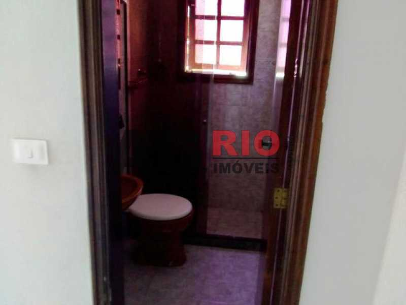 IMG_20181113_145439 Copy - Casa em Condominio À Venda - Rio de Janeiro - RJ - Freguesia (Jacarepaguá) - FRCN40011 - 21