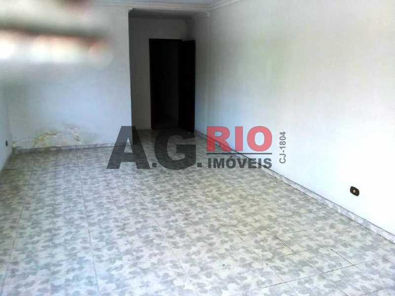 IMG_20181113_145454 Copy - Casa em Condominio À Venda - Rio de Janeiro - RJ - Freguesia (Jacarepaguá) - FRCN40011 - 20