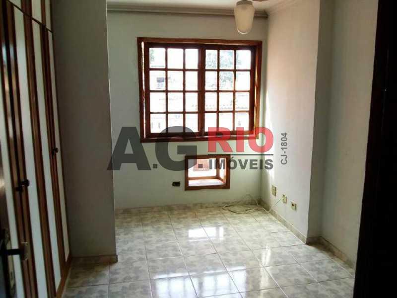 IMG_20181113_145542 Copy - Casa em Condominio À Venda - Rio de Janeiro - RJ - Freguesia (Jacarepaguá) - FRCN40011 - 23