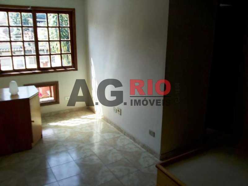 IMG_20181113_145607 Copy - Casa em Condominio À Venda - Rio de Janeiro - RJ - Freguesia (Jacarepaguá) - FRCN40011 - 24