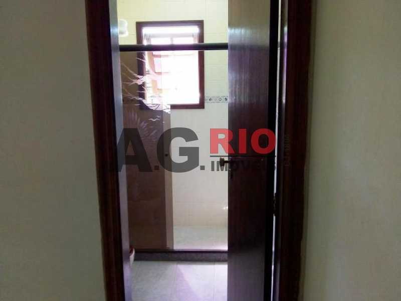 IMG_20181113_145621 Copy - Casa em Condominio À Venda - Rio de Janeiro - RJ - Freguesia (Jacarepaguá) - FRCN40011 - 28