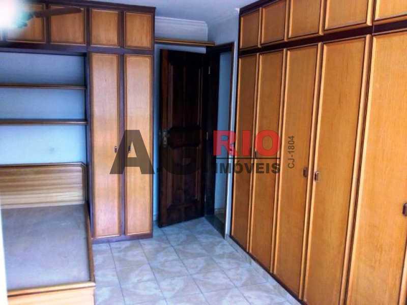 IMG_20181113_145631 Copy_1 - Casa em Condominio À Venda - Rio de Janeiro - RJ - Freguesia (Jacarepaguá) - FRCN40011 - 26