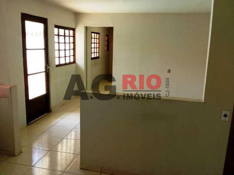 IMG_20181113_145741 Copy - Casa em Condominio À Venda - Rio de Janeiro - RJ - Freguesia (Jacarepaguá) - FRCN40011 - 27