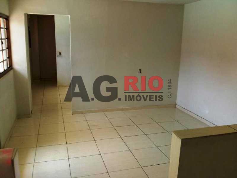 IMG_20181113_145748 Copy - Casa em Condominio À Venda - Rio de Janeiro - RJ - Freguesia (Jacarepaguá) - FRCN40011 - 29