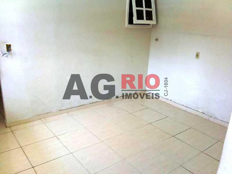 IMG_20181113_145756 Copy - Casa em Condominio À Venda - Rio de Janeiro - RJ - Freguesia (Jacarepaguá) - FRCN40011 - 30