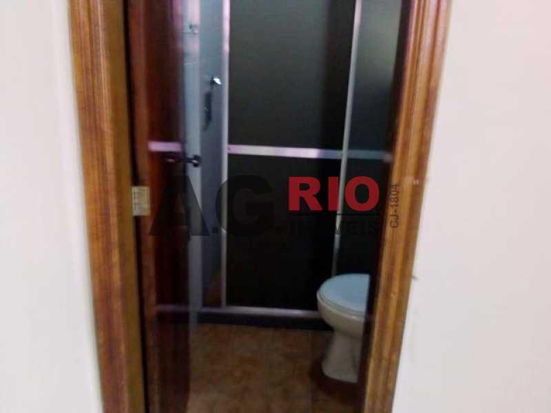 IMG_20181113_145815 Copy - Casa em Condominio À Venda - Rio de Janeiro - RJ - Freguesia (Jacarepaguá) - FRCN40011 - 31