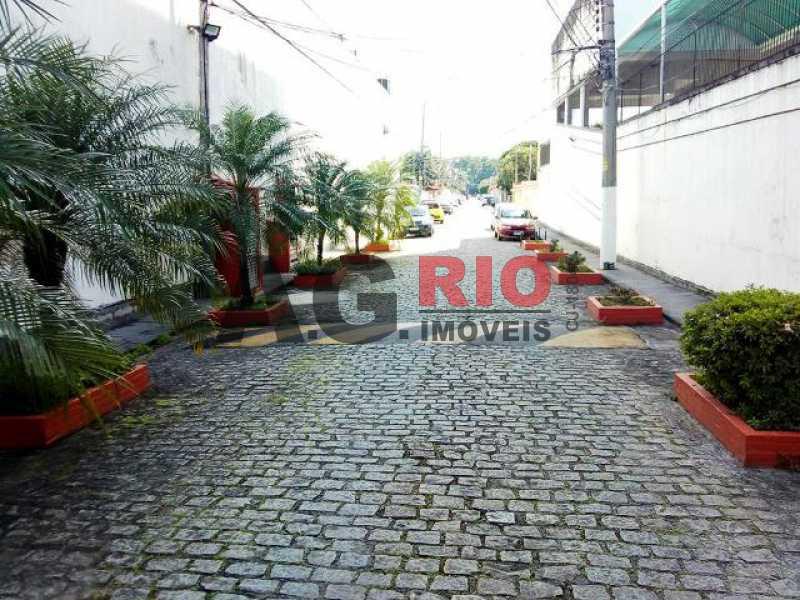 IMG_20181113_152050 Copy - Casa em Condominio À Venda - Rio de Janeiro - RJ - Freguesia (Jacarepaguá) - FRCN40011 - 6